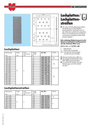 [>] baubeschlaege_fl.pdf - Larix 24