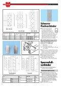 [>] baubeschlaege_fl.pdf - Larix 24 - Page 2