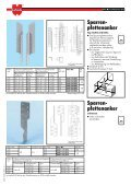 [>] baubeschlaege_fl.pdf - Larix 24 - Page 3