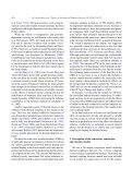 van den Berg et al., 2005, Earth Planetary Science Letters. - Page 2