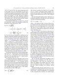 van den Berg et al., 2005, Earth Planetary Science Letters. - Page 5
