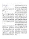 van den Berg et al., 2005, Earth Planetary Science Letters. - Page 6