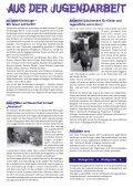 April / Mai - Evangelische Kirchengemeinde Neckargartach - Page 4