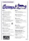 April / Mai - Evangelische Kirchengemeinde Neckargartach - Page 5