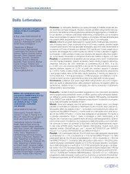 articolo completo in pdf