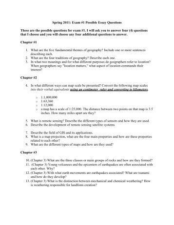 Custom essay writing service org uk