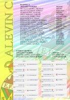 Albúm Cromos Alevin C 2013_2014 - Page 2