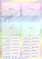 Albúm Cromos Alevin C 2013_2014 - Page 3