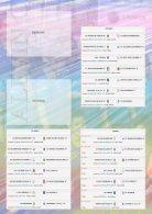 Albúm Cromos Alevin C 2013_2014 - Page 4