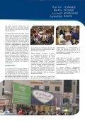 Association Palestinienne des femmes d'affaires ASALA - Page 2