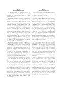 IMU Verordnung (41 KB) - .PDF - Page 2