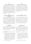IMU Verordnung (41 KB) - .PDF - Page 3