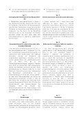 IMU Verordnung (41 KB) - .PDF - Page 4