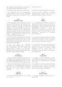 IMU Verordnung (41 KB) - .PDF - Page 5