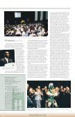 Fall 2002 - Giving to MSU - Michigan State University - Page 3