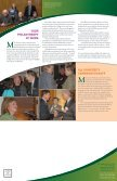 SPRING 2009 DEVELOPMENTS - Giving to MSU - Michigan State ... - Page 4