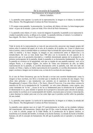Texto completo en pdf - Geifco.org