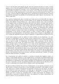 Texto completo en pdf - Geifco.org - Page 2
