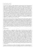 Texto completo en pdf - Geifco.org - Page 5