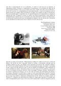Texto completo en pdf - Geifco.org - Page 6