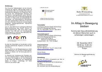Flyer (PDF; 136 KB)