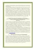 TGG-Newsletter - Ausgabe 1 - Friedrich-Schiller-Universität Jena - Page 3