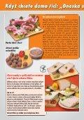 Maso Globus - Page 6
