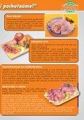 Maso Globus - Page 7