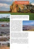 Mit Kohle in die Zukunft? - Globe Spotting - Page 2