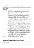 FAL KVV SoSe 2013 - Deutsches Seminar - Leibniz Universität ... - Page 6