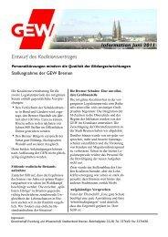 Info_Juni_2011rtd, Layout 1 - GEW