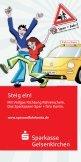 GE-KULTUR-09-2012_64 Seiten.indd - Stadt Gelsenkirchen - Seite 2