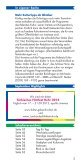 GE-KULTUR-09-2012_64 Seiten.indd - Stadt Gelsenkirchen - Seite 3