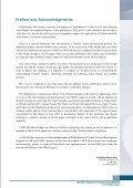 MDF DEF - Cawtar clearing house on gender - Page 4