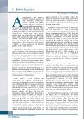 MDF DEF - Cawtar clearing house on gender - Page 5