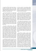 MDF DEF - Cawtar clearing house on gender - Page 6