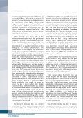 MDF DEF - Cawtar clearing house on gender - Page 7