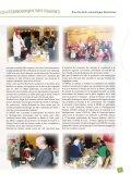 pour les droits economiques des femmes - Cawtar clearing house ... - Page 3
