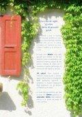 La vita di ogni - Gewiss - Page 3
