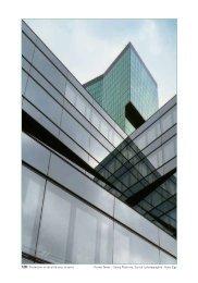 128 I Protection et sécurité avec le verre Prime Tower – Swiss ...