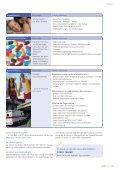Das GesundheitsTelefon der BKK SCHOTT-ZEISS - Page 2