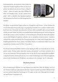 THOMAS EVANGELIUM - geistiges licht - Page 5