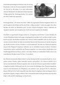 THOMAS EVANGELIUM - geistiges licht - Page 6