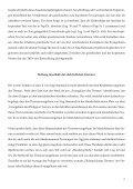 THOMAS EVANGELIUM - geistiges licht - Page 7