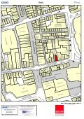 SHOP LEASE FOR SALE - GCW - Page 2