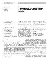 Download PDF - geo.edu.ro