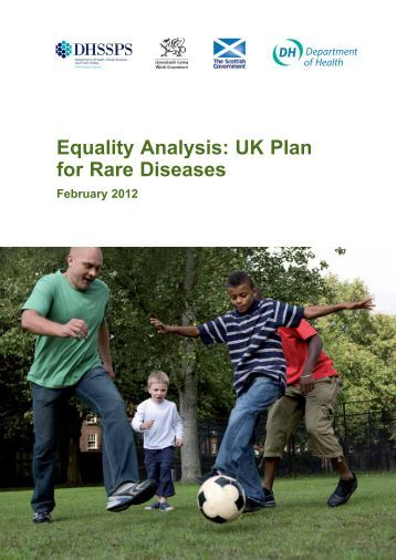 an analysis of the equality Analyzing health equity using household survey data analyzing health equity using household survey data  the world bank group works in.