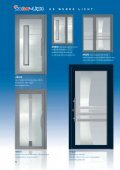 ISODOOR Light - Geme-fenster.de - Page 3
