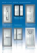 ISODOOR Light - Geme-fenster.de - Page 4