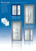 ISODOOR Light - Geme-fenster.de - Page 6